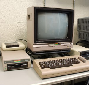 commodore64_setup_sm